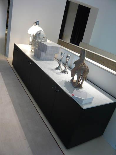 cassina-sede-meda-2009-006