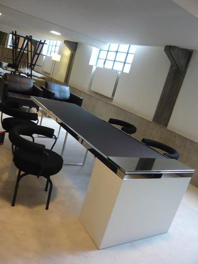 cassina-sede-meda-2009-031