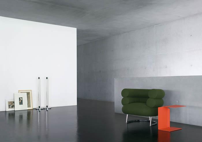 CLASSICON, Alemania, Muebles, lámparas y complementos clásicos contemporáneos.