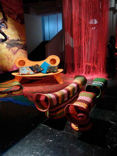 moroso-showroom-milan-2009-002