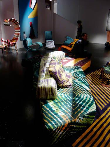 moroso-showroom-milan-2009-003