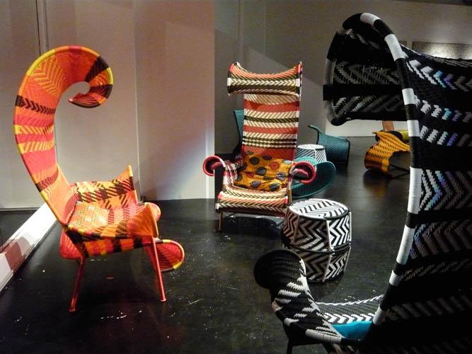moroso-showroom-milan-2009-005