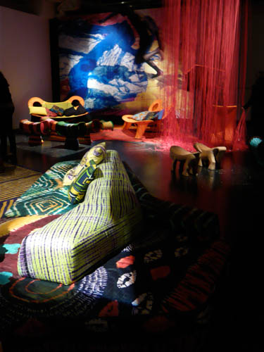moroso-showroom-milan-2009-007