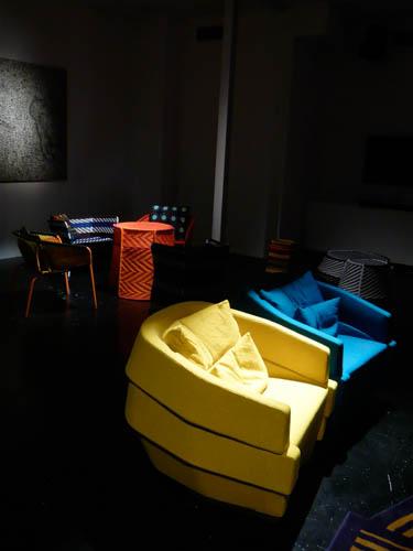 moroso-showroom-milan-2009-008