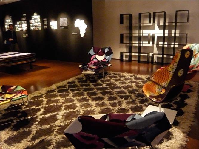 moroso-showroom-milan-2009-011