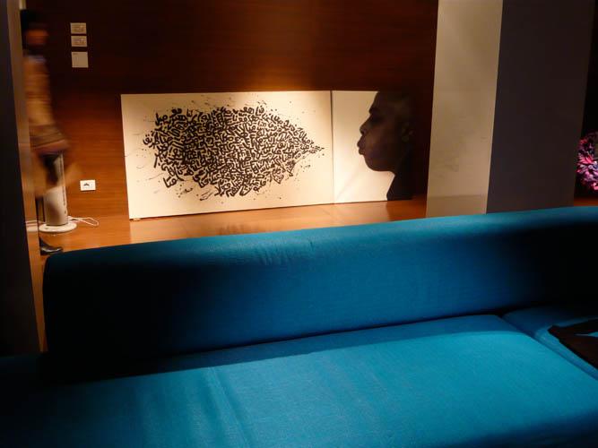 moroso-showroom-milan-2009-013
