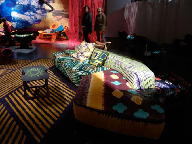moroso-showroom-milan-2009-018