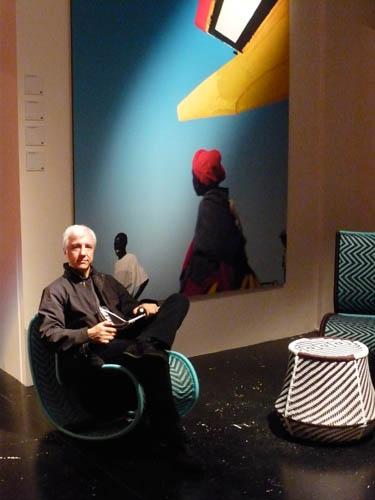 moroso-showroom-milan-2009-019