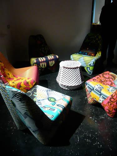 moroso-showroom-milan-2009-020
