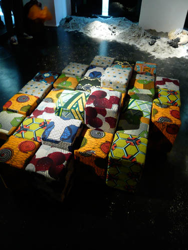 moroso-showroom-milan-2009-021