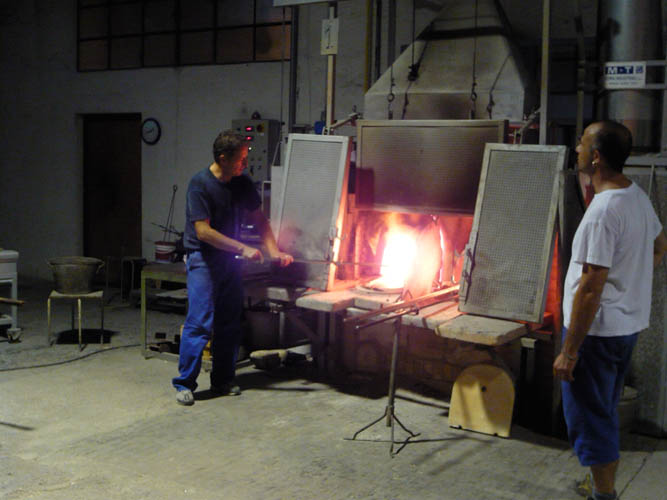 venini-fabrica-murano-2009001