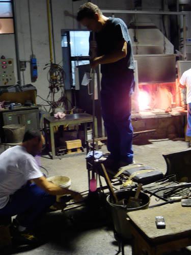 venini-fabrica-murano-2009002
