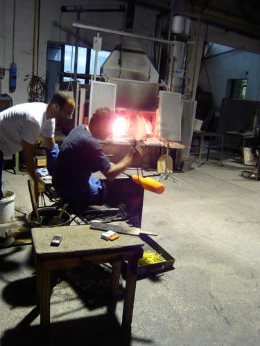 venini-fabrica-murano-2009003