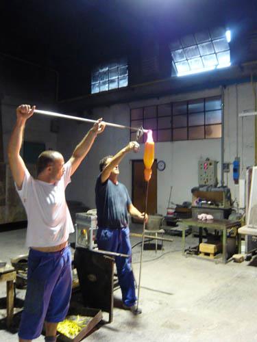 venini-fabrica-murano-2009004