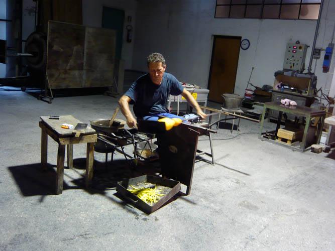 venini-fabrica-murano-2009005