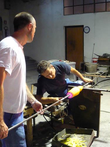 venini-fabrica-murano-2009006