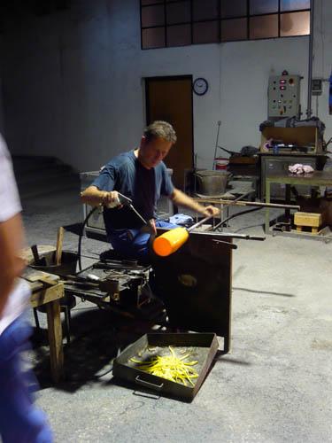 venini-fabrica-murano-2009008