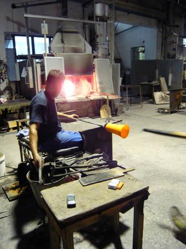 venini-fabrica-murano-2009010