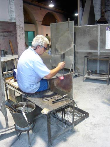 venini-fabrica-murano-2009011