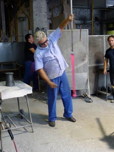 venini-fabrica-murano-2009013