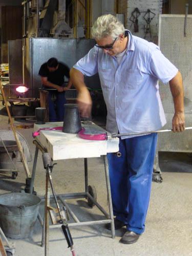 venini-fabrica-murano-2009014