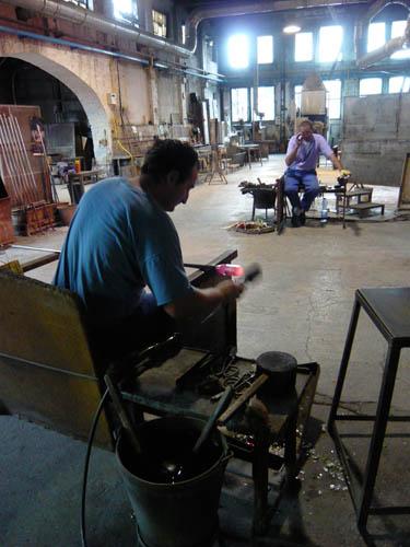 venini-fabrica-murano-2009015