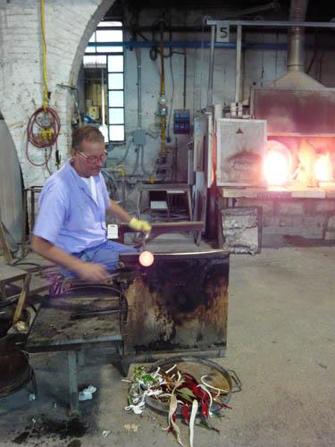 venini-fabrica-murano-2009017