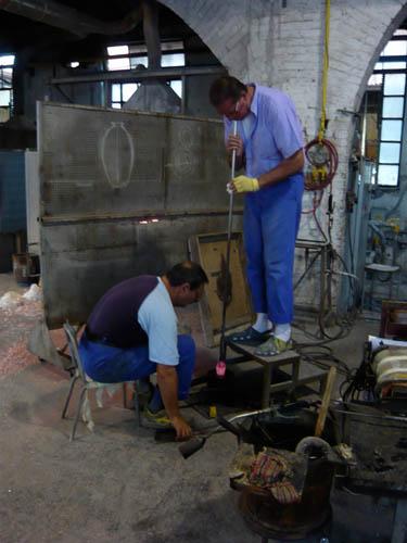 venini-fabrica-murano-2009018