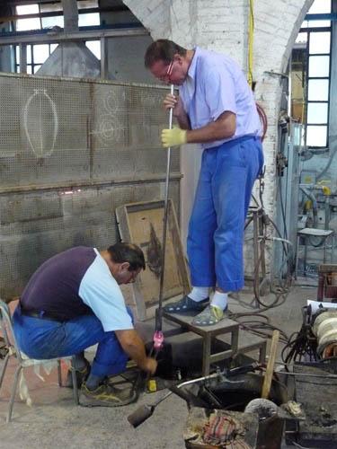 venini-fabrica-murano-2009019