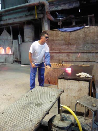 venini-fabrica-murano-2009020