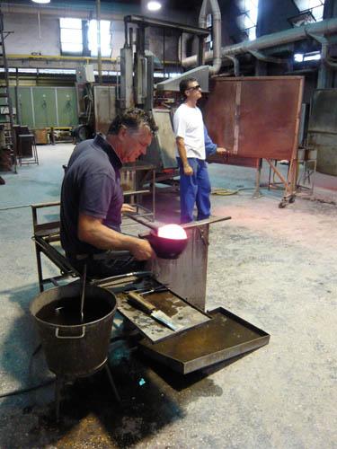 venini-fabrica-murano-2009021