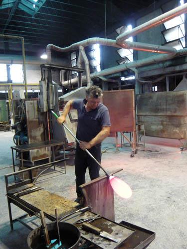 venini-fabrica-murano-2009022