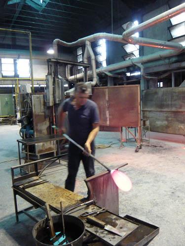venini-fabrica-murano-2009023