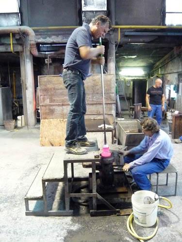 venini-fabrica-murano-2009024