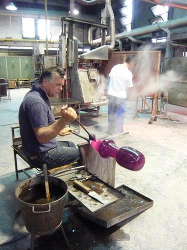 venini-fabrica-murano-2009025