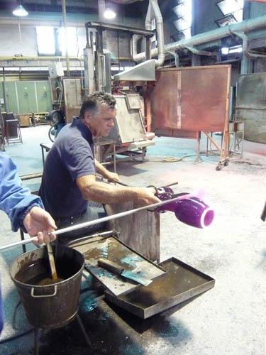 venini-fabrica-murano-2009026