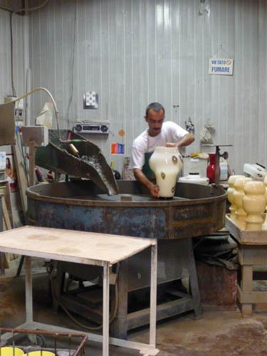 venini-fabrica-murano-2009027