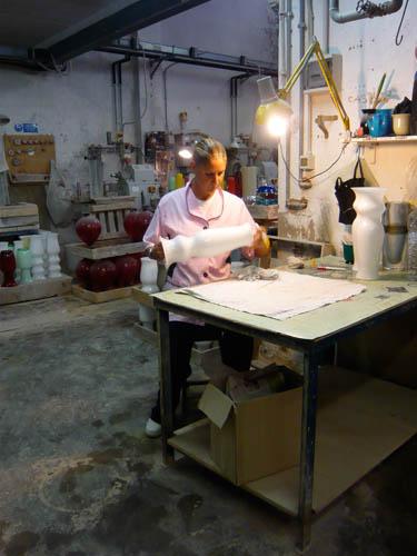 venini-fabrica-murano-2009028