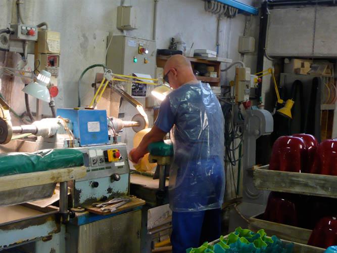 venini-fabrica-murano-2009031