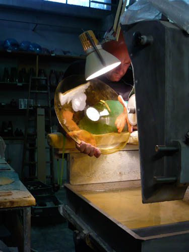 venini-fabrica-murano-2009032
