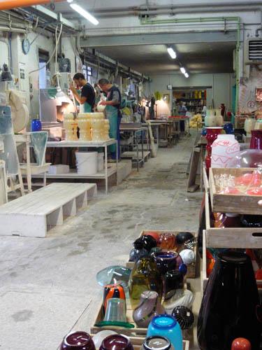venini-fabrica-murano-2009033