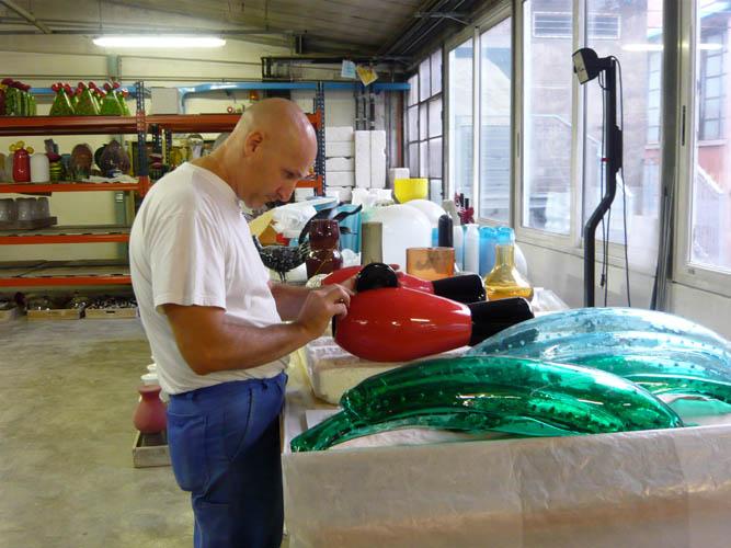 venini-fabrica-murano-2009034