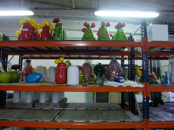venini-fabrica-murano-2009035