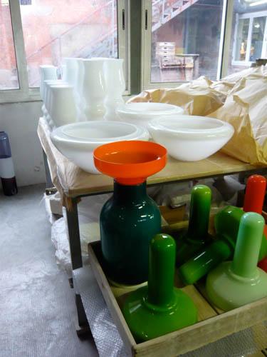 venini-fabrica-murano-2009036