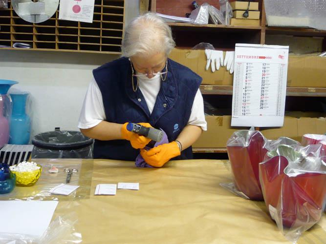 venini-fabrica-murano-2009037