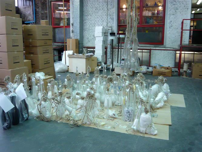 venini-fabrica-murano-2009039