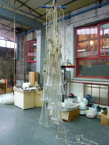venini-fabrica-murano-2009041