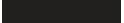 Logo_ClassiCon