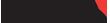 Logo_Moroso